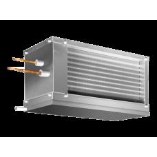 Водяной охладитель Shuft WHR-W 500*300/3