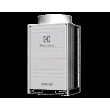 Electrolux ESVMO-SF-280-A