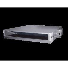 Electrolux ESVMDS-SF-71