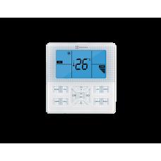 Electrolux ESVM-F01