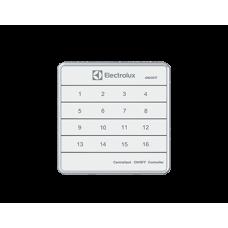 Electrolux ESVM-J01C