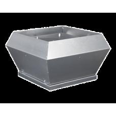 Shuft RMVD 560/940-4 VIM