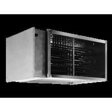 Shuft EHR 400x200-15