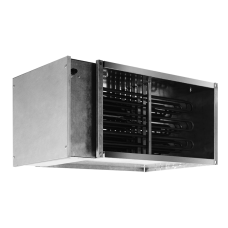 Shuft EHR 600x300-30