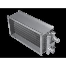 Водяной нагреватель Shuft WHR 700x400-2
