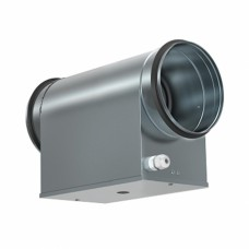 Shuft EHC 200 - 5,0 / 2