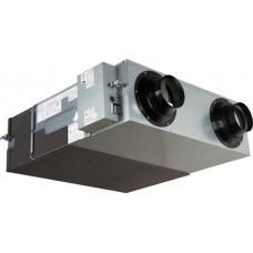 Ballu Machine BPVS-650 Приточно-вытяжная установка