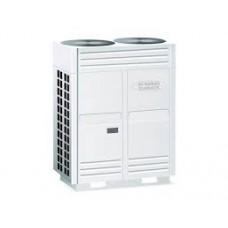 General Climate GW-MV400/3N1D4P