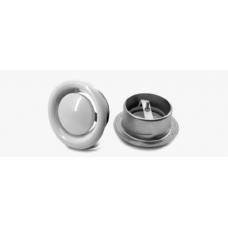 DVS - Диффузор вытяжной металлический