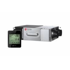 Royal Clima RCS 1350 2.0 Soffio