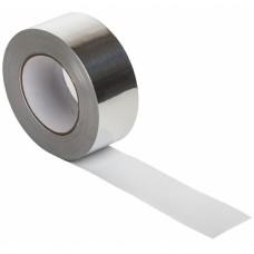 Скотч алюминиевый 50мм*50м
